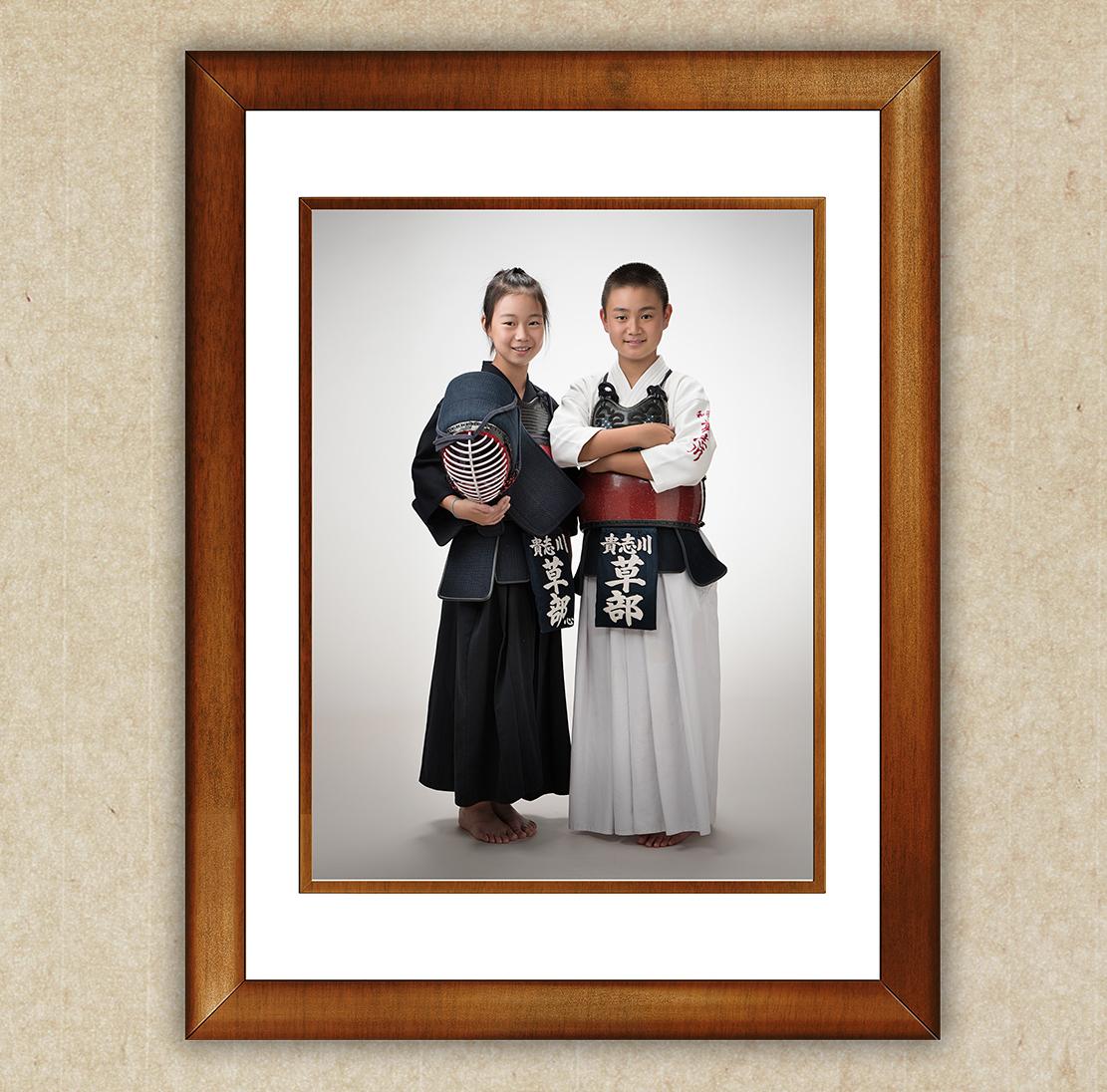 KYUTO & KOKOHA